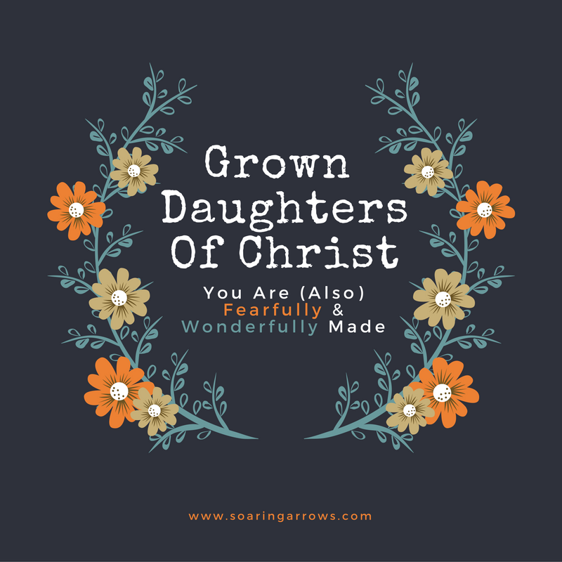 grown-daughters-of-christ