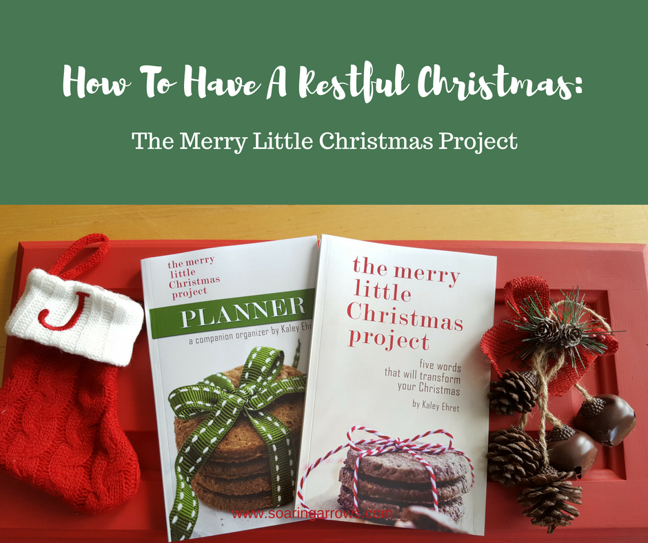 how-to-have-a-restful-christmas