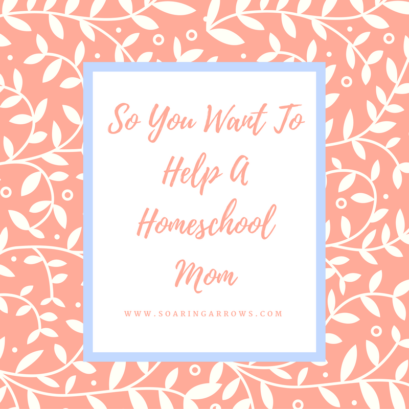 so-you-want-to-help-a-homeschool-mom