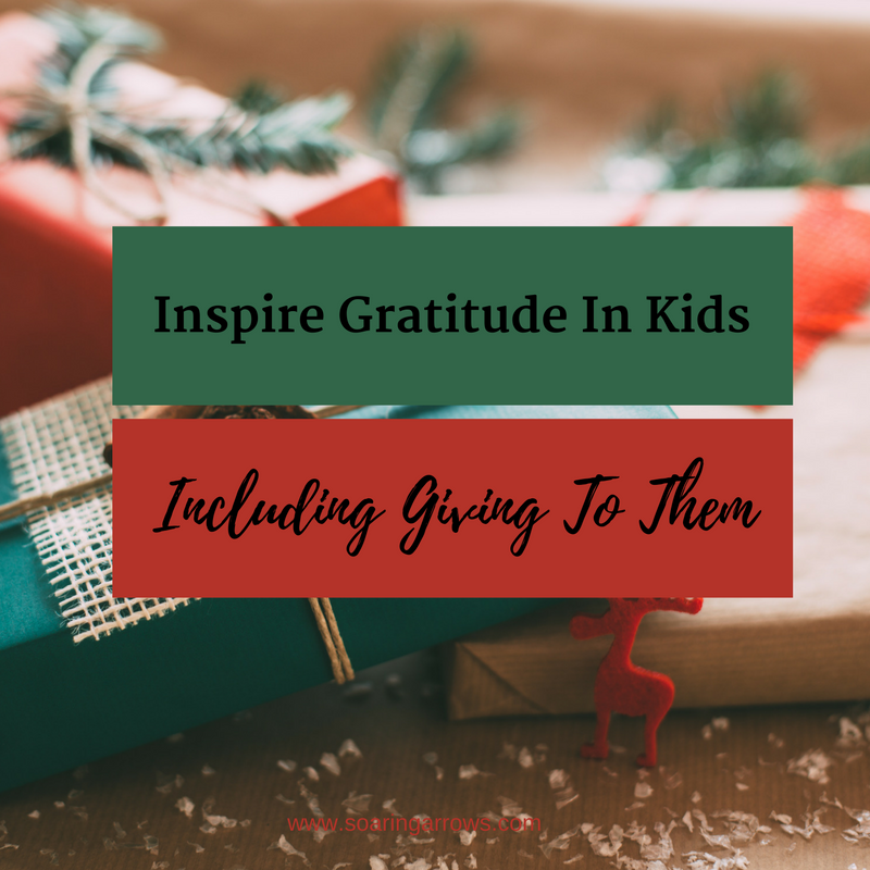 inspiring-giving-in-kids