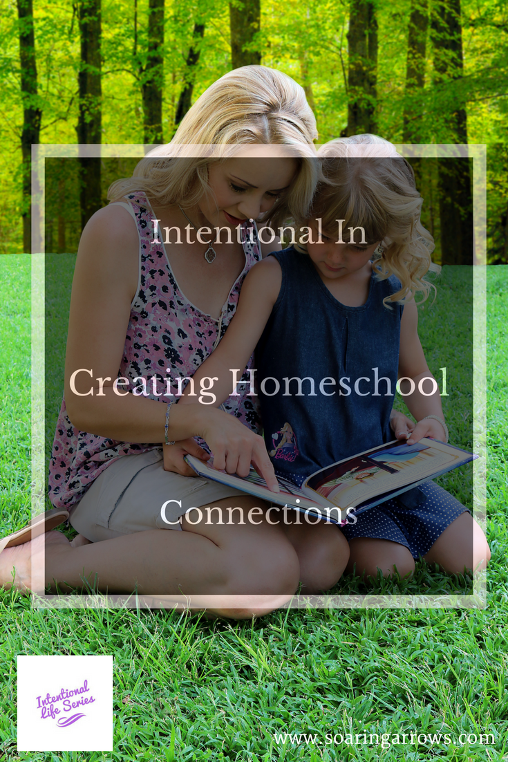 IntentionalHomeschoolConnections